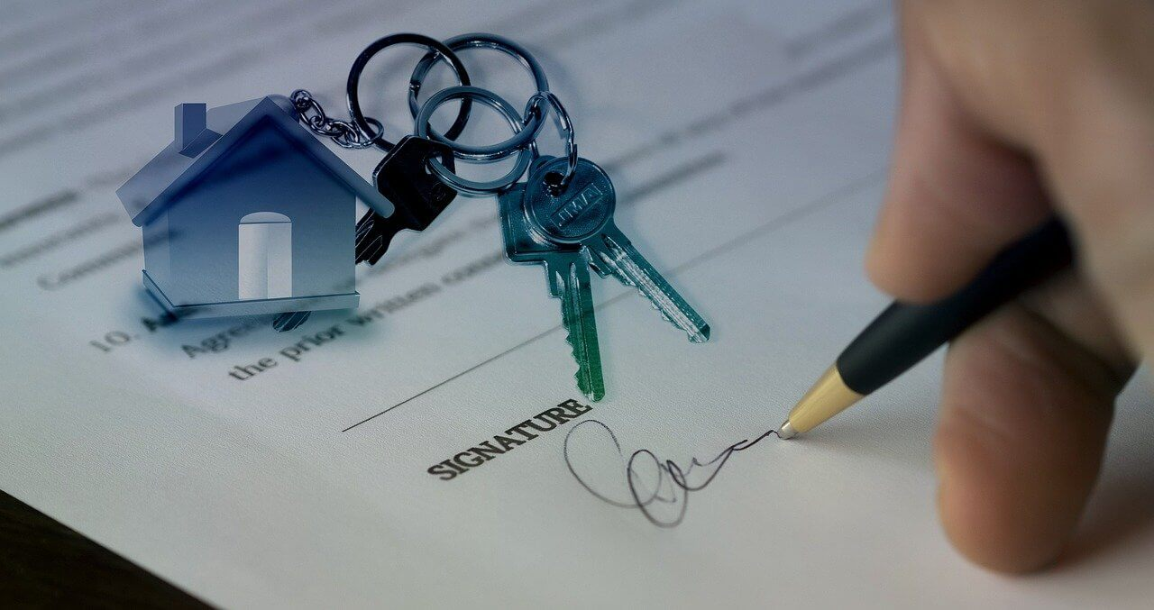 Getting Started On The Way To Home Ownership